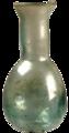28831 Zwammerdam NigrumPullum glazen zalfflesje provZH transp.png