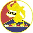 28th Infantry Division DUI.png