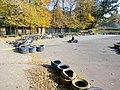 29.10.2015(Картінг) - panoramio (7).jpg