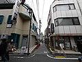 2 Chome Kitazawa, Setagaya-ku, Tōkyō-to 155-0031, Japan - panoramio (187).jpg