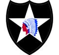 2 Infantry Div SSI.PNG