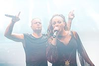 2 Unlimited - 2016332013933 2016-11-26 Sunshine Live - Die 90er Live on Stage - Sven - 1D X II - 1927 - AK8I7591 mod.jpg