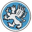 2d Bombardment Wing.png