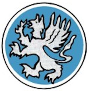 2d Combat Bombardment Wing - Image: 2d Bombardment Wing