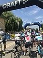 2e étape du Tour de l'Ain 2018 à Saint-Trivier-de-Courtes - 20.JPG