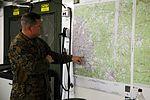 2nd MAW Marine earns Expeditionary Warfare Instructor of the Year Award 160510-M-CH692-004.jpg