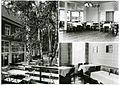 30145-Ottendorf-Okrilla-1978-Wachberghöhe-Brück & Sohn Kunstverlag.jpg
