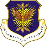 302 Maintenance Gp emblem.png