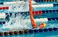30 ACPS Atlanta 1996 Swimming Priya Cooper.jpg
