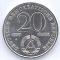 30 Jahre DDR Wertseite.JPG