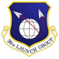 30th Launch Group - Emblem.png