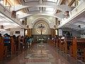 3110San Antonio Valley 23 Church San Antonio, Parañaque City.jpg