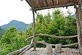 313, Taiwan, 新竹縣尖石鄉秀巒村 - panoramio (25).jpg