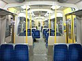 313117 London Overground Interior.jpg
