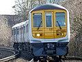 319005 Sevenoaks to Blackfriars 2B81 (16534254027).jpg
