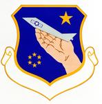 3205 Logistics Gp emblem.png