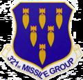 321st Missile Group- Emblem - ACC.png