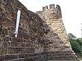 32457 Porta Westfalica, Germany - panoramio (42).jpg