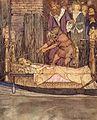 327 The Romance of King Arthur.jpg