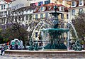 33860-Lisbon (36263207515).jpg