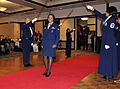 349th AMW Annual Awards 150221-F-OH435-066.jpg