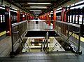 34 Street IND platforms vc.jpg
