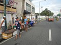 3505Makati Pateros Bridge Welcome Creek Metro Manila 17.jpg