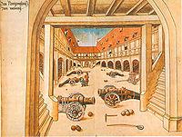 371Zeughaus Innsbruck.jpg