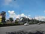 3720NAIA Expressway NAIA Road, Pasay Parañaque City 23.jpg