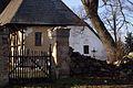 3742viki Kościółek z cmentarzykiem w Obórkach. Foto Barbara Maliszewska.jpg