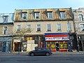 3757 rue Notre-Dame Ouest.jpg