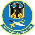 377 Services Sq.jpg
