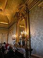 37 quai d'Orsay salle a manger du ministre 1.jpg