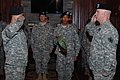 382nd Transportation Theater Opening Element holds inactivation ceremony 140206-F-JC454-021.jpg