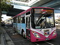 383FG-Jungong Route, Muzha Line Free Shuttle Bus.jpg