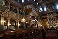 3951viki Kościół Pokoju. Foto Barbara Maliszewska.jpg