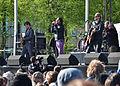 3JS Bevrijdingsfestival 2015.jpg