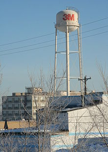 3Mwatertower.jpg