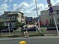 3 Chome Higashino, Urayasu-shi, Chiba-ken 279-0042, Japan - panoramio.jpg