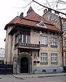 3 Karmeliuka Street, Lviv (05).jpg