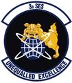 3d Space Experimentation Squadron.PNG