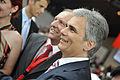 40. ordentlicher Bundesparteitag 2008 in Linz (2755773117).jpg