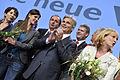 40. ordentlicher Bundesparteitag 2008 in Linz (2756607144).jpg
