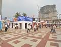 40th International Kolkata Book Fair - Milan Mela Complex - Kolkata 2016-02-02 0356-0358.tif