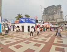 Kolkata Book Fair Theme Song