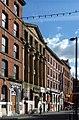 41-43 Faulkner Street, Manchester.jpg