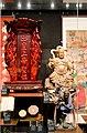 41272-Taipei-WRMuseum (7964545258).jpg