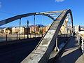 417 Pont de l'Estat (Tortosa).JPG