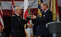 41st Infantry Division Armed Forces Reserve Center dedication DVIDS458065.jpg
