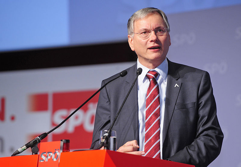 File:43. Bundesparteitag der SPÖ (15904450975).jpg